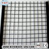 15mm Opening Flexible High Carbon Steel Mesh for Vibrating