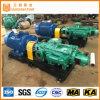 High Head Underwater Drainage Waste Water Brine Pumps