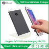 Stand Fast Phone Wireless Charger with Qi Standard