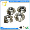 Sourcing Stainless Steel by CNC Precision Machining Manufacturer From China