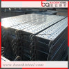 Corrugated Galvanized Steel Steck/Steel Plank for Frame