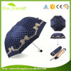 Over 19 Years China Manufacturer Child Umbrella