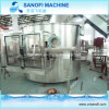 Fully Automatic Bottle Sorting Unscrambler