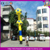 Football Advertising Inflatable Air Dancer for Activity Event