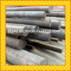 12mm Steel Rod Price, Steel Rod Sizes