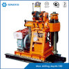 Core drilling rig XY-1A(YJ)