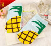 Cute Girl Tube Cartoon Socks