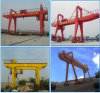 500t Gantry Crane with Ce