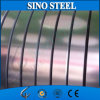 Aluminium Zinc Coated Narrow DIP Galvanized Steel Strip