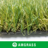 30 Mm Synthetic Grass for Landscaping and Decoration