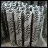 Stainless Steel Perforated Oil Filter Tube