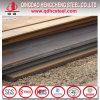 China Manufacture A588 Gr. a Corten Steel Sheet
