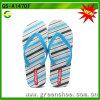 Men EVA Slipper Manufacturer in Jinjiang (GS-A14701)