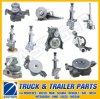 Over 200 Items Truck Oil Pump Truck Parts