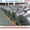 0.125mm-1.0mm Steel Sheet Material for Roofing Galvanized Steel Coil