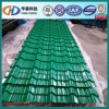 Used for Caitu Glazed Tile Roof Construction