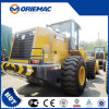 XCMG Zl50gn 5ton 3cbm Wheel Loader