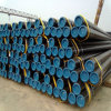 Mild Steel Seamless Pipe A106gr. B for Ibr Certification to India