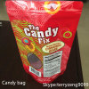 Candy Bag Made in China