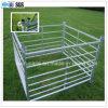 Galvanized Cattle Sheep Fence Panel Farm Fence