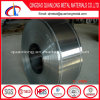 A792 Anti-Finger Print Galvalume Steel Strip