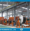 Nn/Cc/Ep Rubber Conveyor Belt