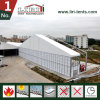 50m Large Clear Span Tent for Outdoor Church