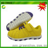 Main Popular New Fashion Best Selling Shoes Kids