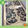 China Wholesale Websites 304 Elevator Cladding Stainless Steel Sheet Etching Surface From China Manufacture