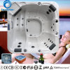 A200 Height 80cm Acrylic SPA Hot Tub Indoor Massage Hot Tub