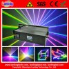 4W RGB DJ Disco Stage Event Light Animation Laser