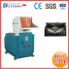 PP/Pet/ABS Plastic Crusher Machine/Plastic Crusher Parts (HGP-800)