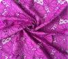 92% Nylon + 8% Spandex Bags, Headgear, Shoes Lace Fabric