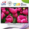 2015 Uni Competitve Price 24′′ E-LED TV