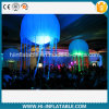 Hot Sale Wedding, Event, Club Decoration Inflatable Jellyfish Ball Balloon with LED Light for Sale