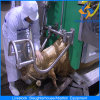Cow Slaughterhouse Equipment with ISO Certificate