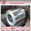 Hot Dipped Galvanized Iron Steel Sheet Coil