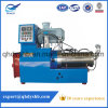 Paint Making Machine Horizontal Bead Mill Basket Sand Mills