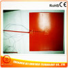 Silicone Rubber Flexible Electric Pad Heater