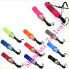 New Design Color Frame Supper Mini Umbrella with Windproof