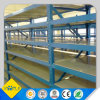 Ce Manufacture in China for Medium Duty Rack