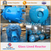 Chemicals Glr Equipment Glass Lined Reactor