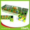 Children Commercial Indoor Playground Equipment (LE. T2.303.152.00)