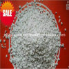 Factory 98% Potassium Sulfate for Base Fertilizer