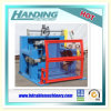 Box Type Motorized Cable Coiling Machine
