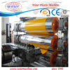 XPE/IXPE Foaming Sheet Extrusion Line