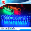 LED Display Panel Video Playing P10 LED Display Outdoor