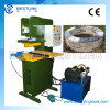 Multi-Functional Hydraulic Stone Tile Stamping Machine for Making Kitchen Backsplash and Fire Pit