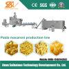 Factory Price Pasta Making Machine