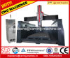 Jcs2040hl 3D CNC Router Marble Granite Stone Engraving Machine